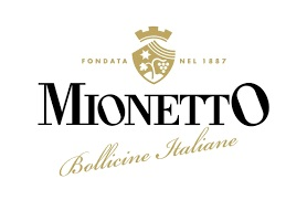 Mionetto SpA