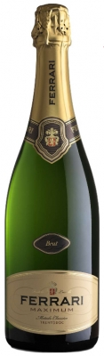 FERRARI Maximum brut DOC